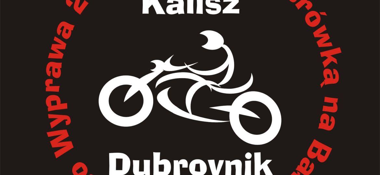 koszulka_krzywe