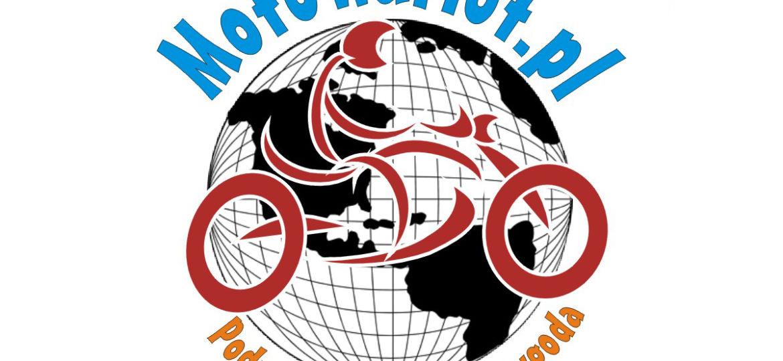 logo_MW_jpg