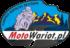 MotoWariot